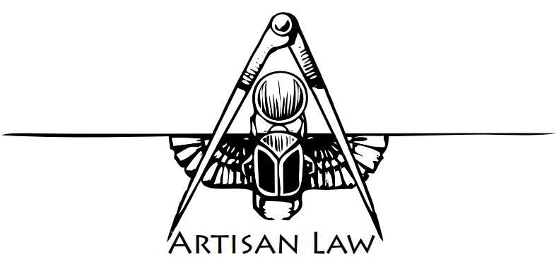 Artisan Law